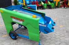 Сортировачна машина за картофи и лук